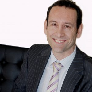 IFP Advisory Property Investment Adelaide Director