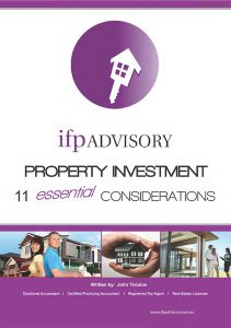 ebook -IFP ADVISORY